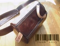 R_BarcodeLeather 080