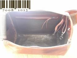 R_BarcodeLeather 081