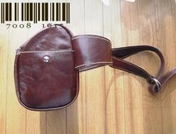 R_BarcodeLeather 082