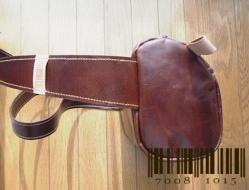 R_BarcodeLeather 083