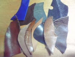 R_BarcodeLeather 085