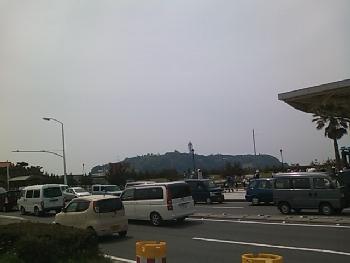 SN3I0136_2.jpg