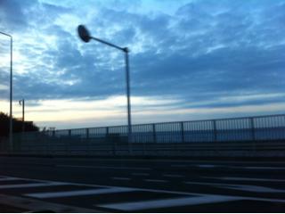 iphone_20110219114012.jpg