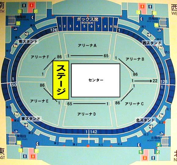 img_yokoari02.jpg