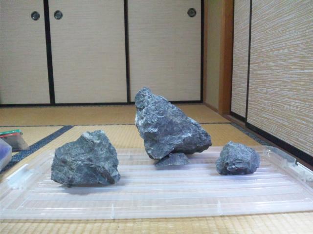 石組み悩み中2