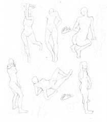 練習絵237