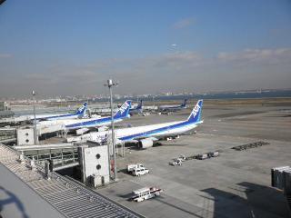 200912003.jpg