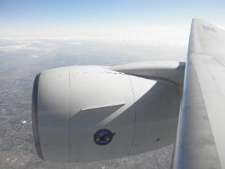 200912014.jpg