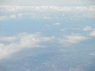 200912016.jpg