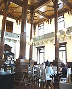 cafe02[1]