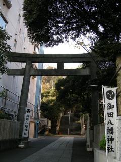 DSCN9479.jpg