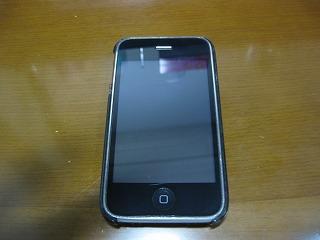 002_20111114233749.jpg