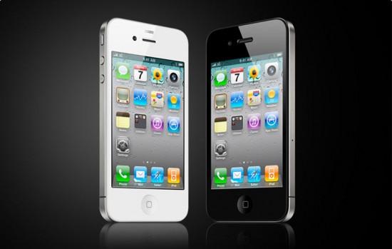 iphone4s-550x349.jpg