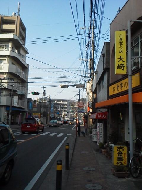 福岡市中央区小笹