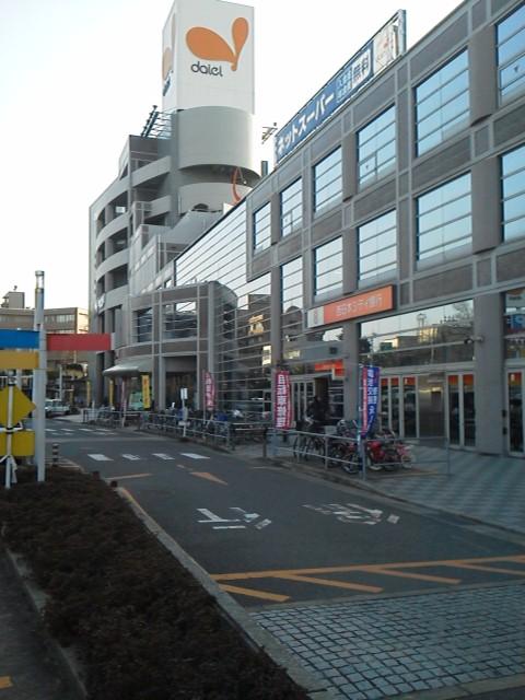 DSC_0743-daiei.jpg