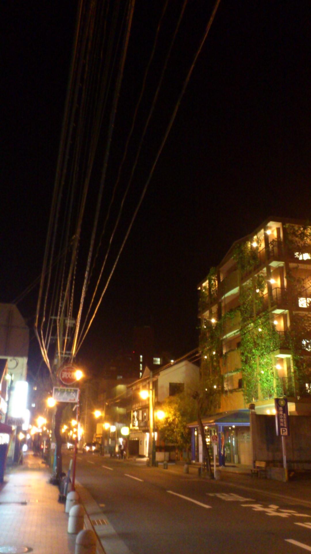 chikushii-onsenDSC_2586.jpg