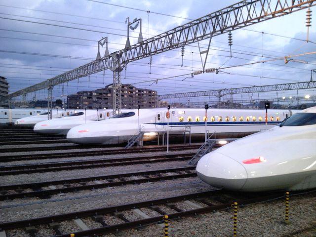 sinkansen-yuugure.jpg