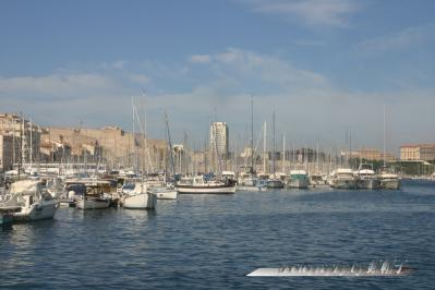 vieux ports