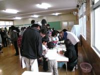 10'保育参観2