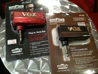 VOX-AC.jpg