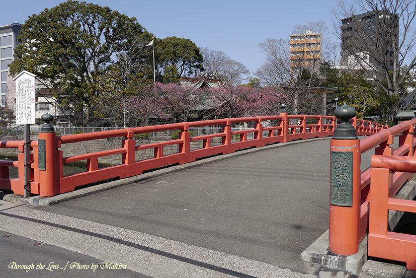 荏原神社L3