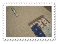 frame73020a7d83d6fde08334da0483deb290e9e7797d_convert_20100201141637.jpg