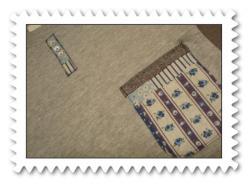 frame98a37e6c35549f0df6a203398cee18880c1df9c9_convert_20100201141620.jpg