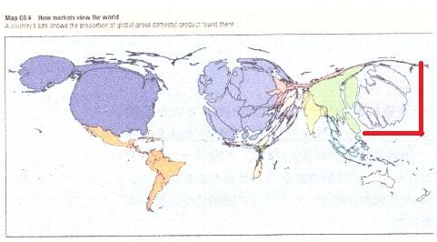 GDP 地図.jpg