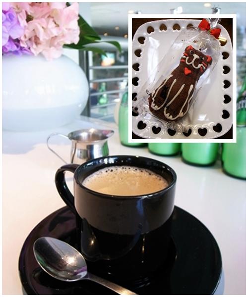 松の輔コーヒー