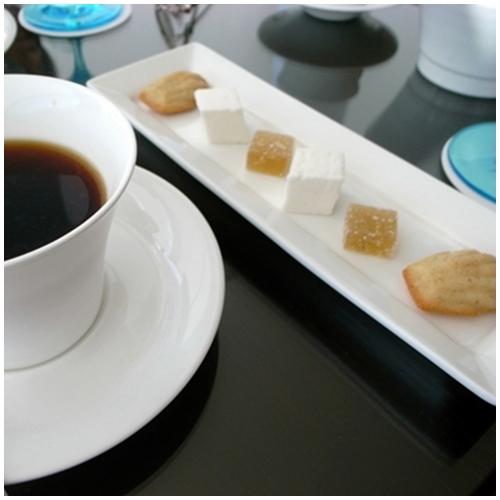 サヴァールコーヒー