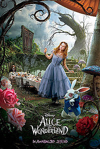 200px-Alice-In-Wonderland-Theatrical-Poster.jpg