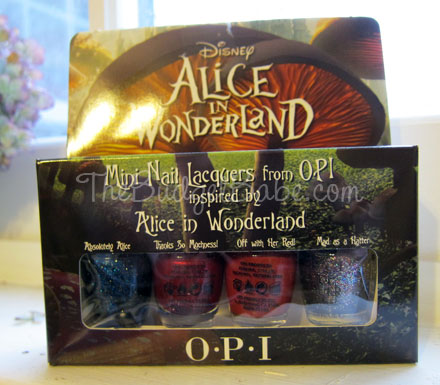 beauty-alice-opi_0750.jpg