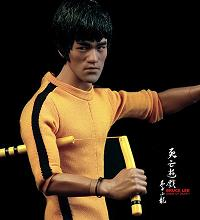 bruce_lee_game_death.jpg