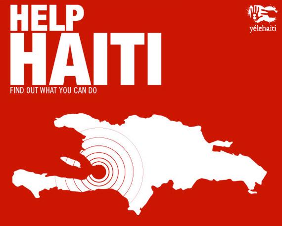 help-haiti-yelehaiti.jpg