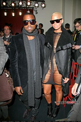 kanye-west-and-amber-rose-junya-watanabe-fall2010-show-01.jpg