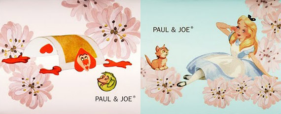 paul-and-joe-alice-in-wonderland-collection-03.jpg