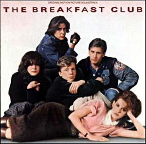 the-breakfast-club-soundtrack.jpg