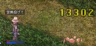 20130301233944254.jpg