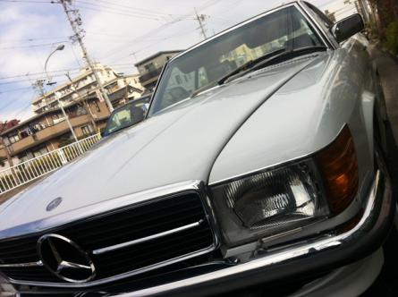 560SL.jpg