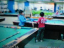 NEC_0269_20110214140914.jpg