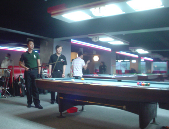 chaoxzhan.jpg