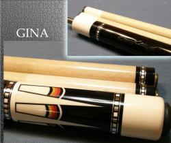 gina2.jpg