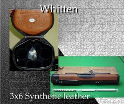 whitten-3.jpg