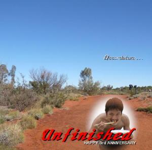a_convert_20110716162656.jpg