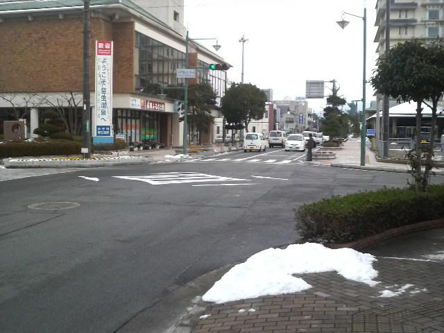2010011513530001.jpg