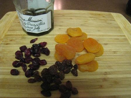 dryfruits1.jpg