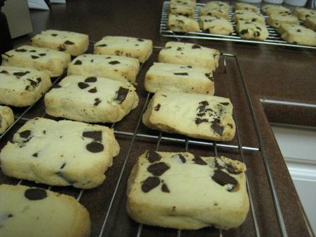 lemocookies.jpg