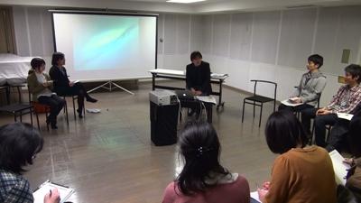 gekitosendai_opening.jpg