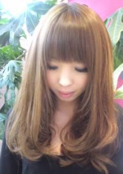 2013kansaibob1.jpg
