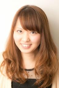 2013年春最新髪型画像